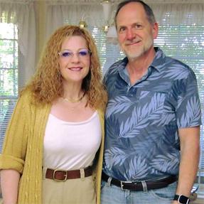 Weight Loss In Atlanta And Marietta Ga Flowers Medical Group