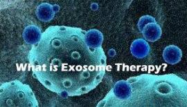Exosomes-flowersmedical1